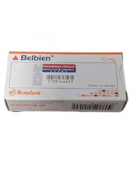 Belbien 10Mg