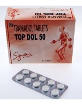Tramacip 50 Mg